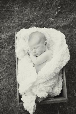 bw newborn (27)